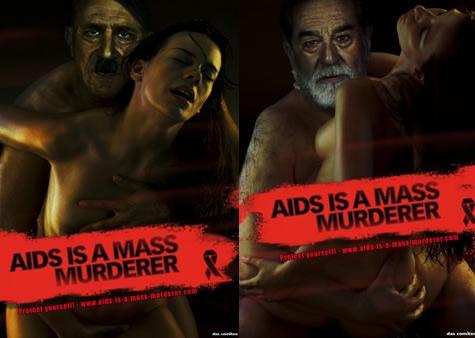 EN-A6-Hitler
