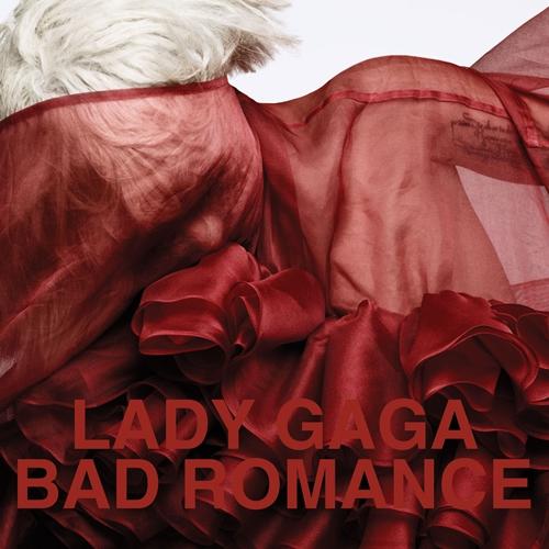 Clica na foto e baixa a versão do Álbum.
